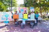 Día Mundial del Agua-15