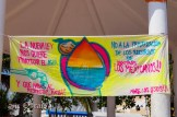 Día Mundial del Agua-5