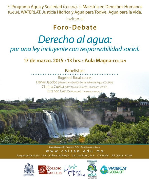 Foro-debate