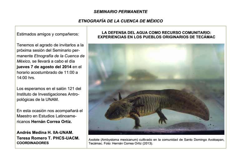 seminario-permanente-etnografia-de-la-cuenca-de-mexico