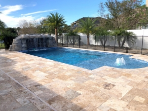 st augustine fl swimming pool and spa