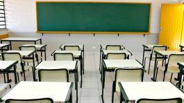 Justiça revoga novamente reabertura de escolas particulares do DF