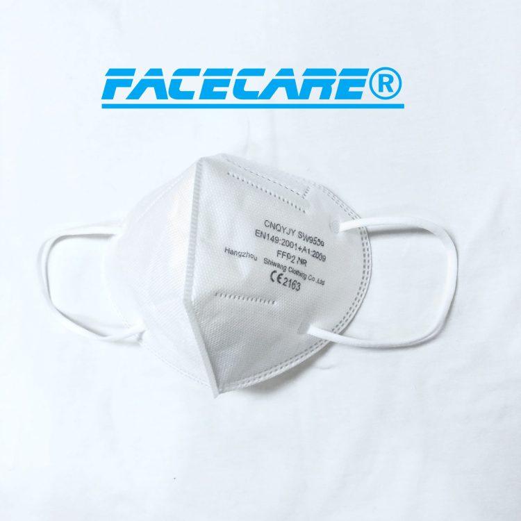 Facecare 2