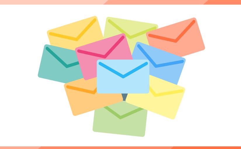 El email marketing sigue siendo una herramienta muy eficiente