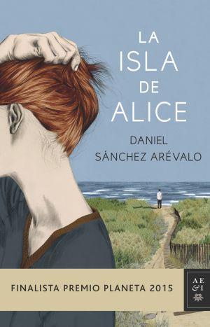 La isla de Alice, una historia de esperanza y superación