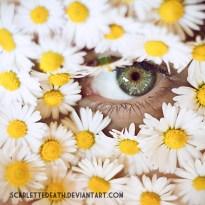 1307042593_flower_girl_by_scarlettedeath-d3hv5i4