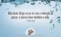 intencao_pescar