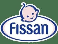 fissan