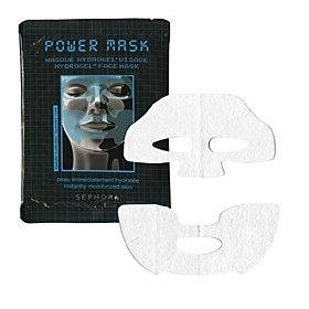máscara sephora
