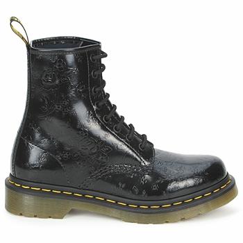 Botas Dr Martens Boots Spartoo