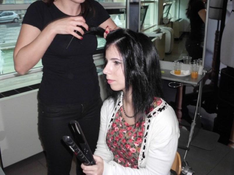 elvive arginina brilho queda cabelo loreal l'oreal portugal paris