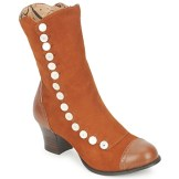 miss l'fire botas vintage sapatos spartoo vitorianas eduardianas