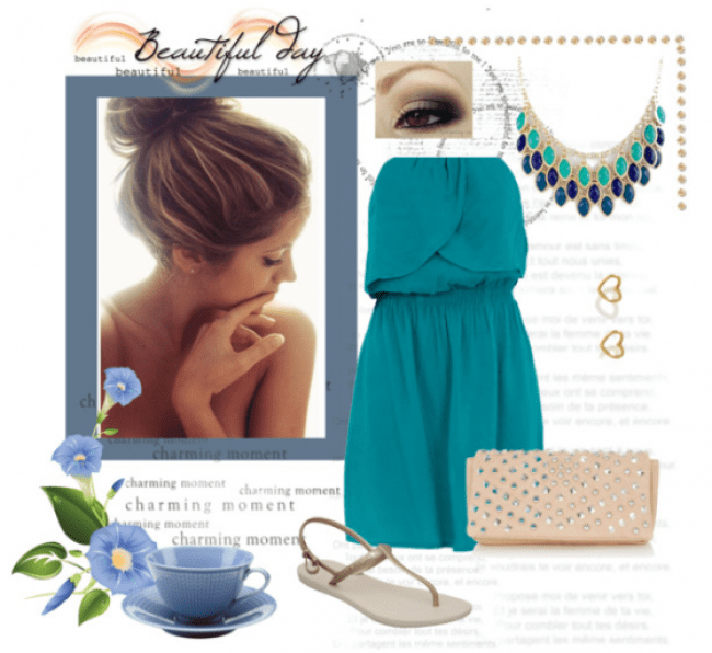 passatempo havaianas outfit of the day ootd lotd look moda