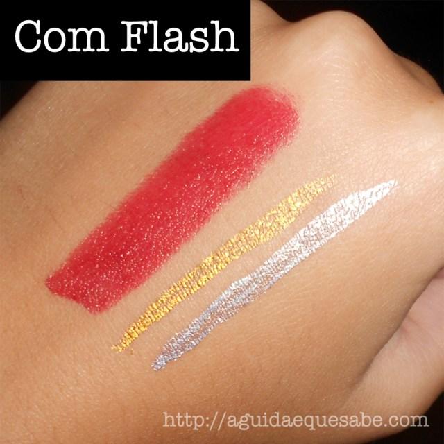 lime crime maquilhagem makeup unicorn eyeliner batom unicórnio glamour 101