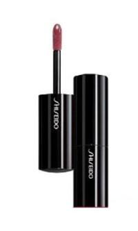 nymph batom líquido lacquer rouge shiseido