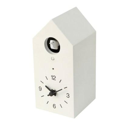 Cuckoo_clock_white