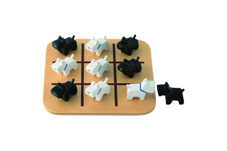 Scottie_Dog_Noughts_and_Crosses