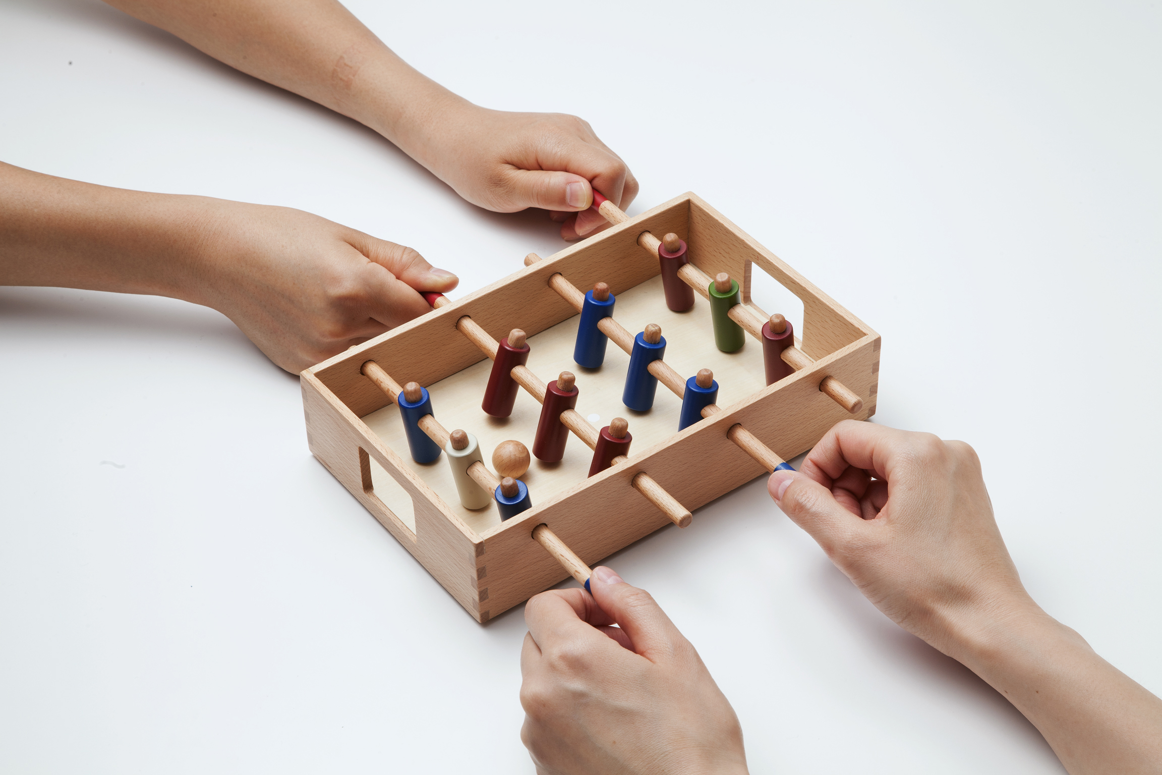 Wooden_football_game