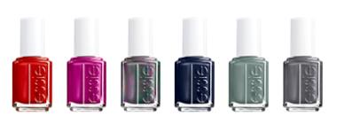 essie verniz esmalte manicure nail art unhas review resenha swatch