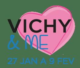 LOGO-VICHY&ME