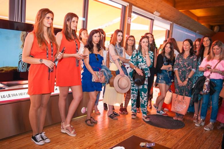 fashion natura moda ootd lotd look do dia nova coleção colecção