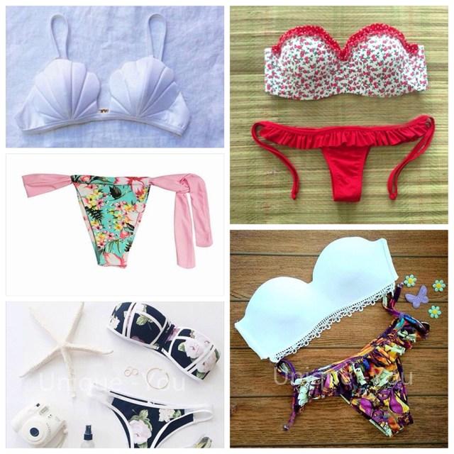 Aliexpress Encomenda Biquini Bikini