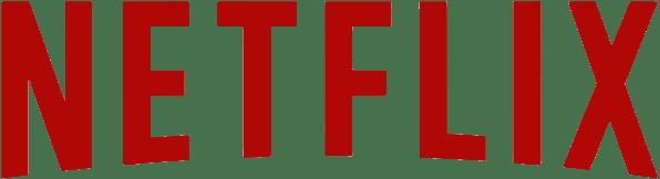 netflix grátis cupão código portugal séries filmes