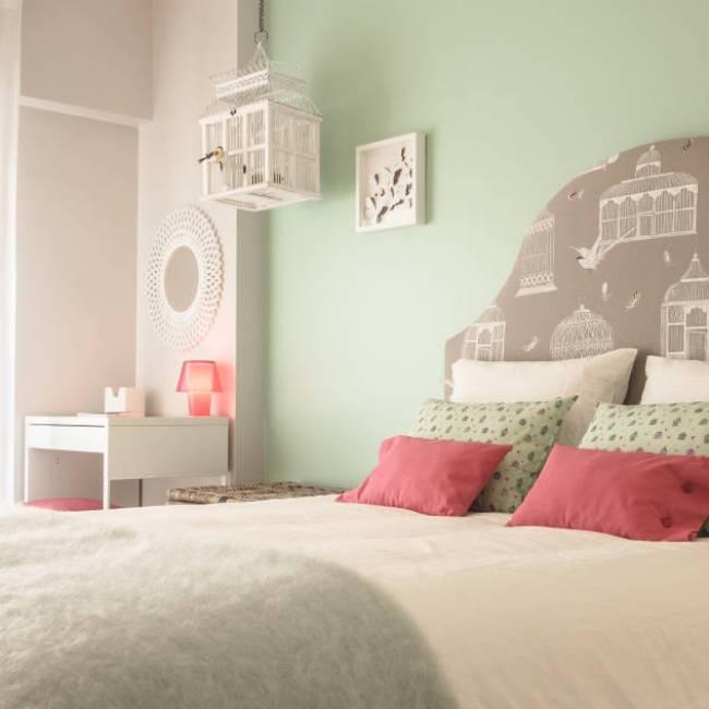 arrumação organização quarto diy pinterest inspiração dicas decoração homify