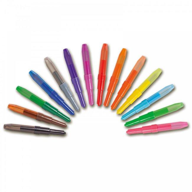 canetas de sopro blo pens flying tiger