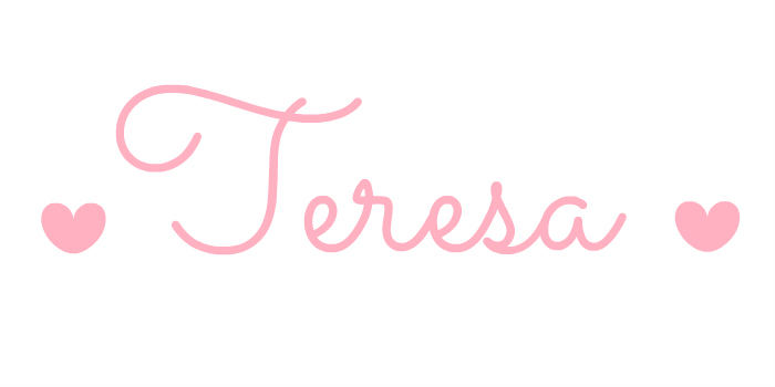 ideias nomes bebé menina nomes permitidos portugal