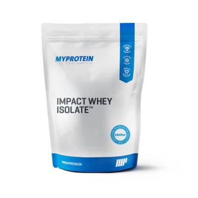 Encomenda Myprotein Portugal fitness desporto exercício físico proteína whey manteiga de amendoim review