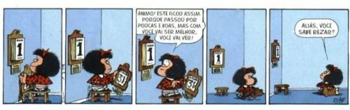 mafalda português