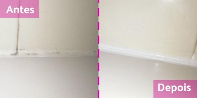 juntas silicone remover manchas pattex mofo bolor humidade