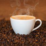 Wondering How Much Caffeine Is Too Much?