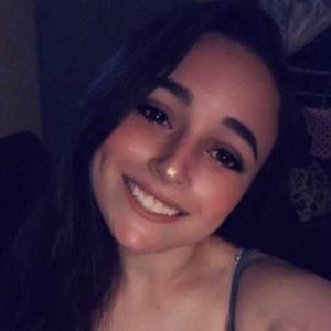 Savannah Bynum