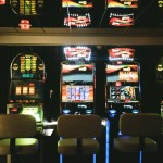 How To Curb A Gambling Addiction In Your 20s