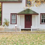 When To Buy A Fixer-Upper (And When Not To)