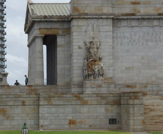 Melbourne site de rencontre grecque Houston rencontres événements
