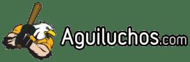 Aguiluchos.com