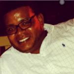 Foto del perfil de JTGuerrero