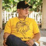 Foto del perfil de Tra