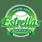 Logo del grupo Estrellistas