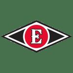 Logo del grupo Leones