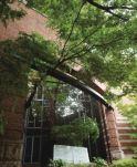 CUK, Catholic University of Korea, campus, building, collaboration, Abdullah Gül University
