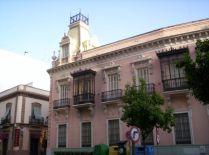Huelva_red_123