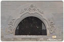 Niujie Mosque - Stele Pavilion