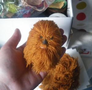 crocheted_chewbacca_wip_by_retsnimel-d3gbqoq