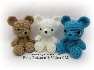 Bear-Crochet-Pattern-Free-300x225