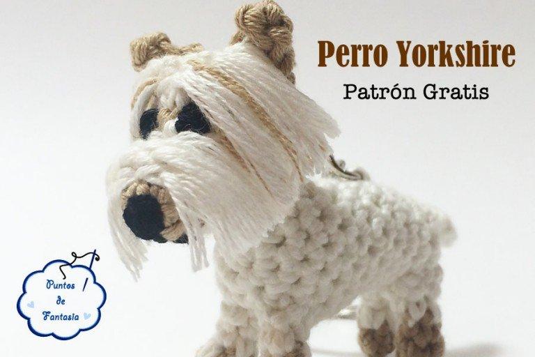 patron-gratis-amigurumi-perro-yorkshire-banner-768x512