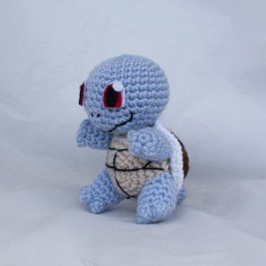 Squirtle2-300x300